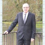 Stéphane Beaussier - Conseiller municipal