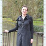 Nathalie Hubert-Gabert - Conseillère municipale