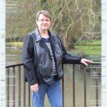 Ghislaine Buard - Conseillère municipale