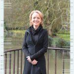 Isabelle Delisle-Martin - Conseillère municipale
