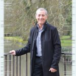 Patrice Pichot - Conseiller municipal