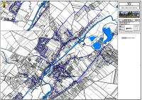 8.2 Plan des réseaux d'adduction d'eau potable