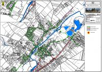 8.3 Plan des réseaux d'assainissement collectif
