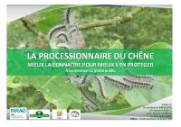 2020 – Nancy – Paca – livret – processionaire – chenille – chene (1)
